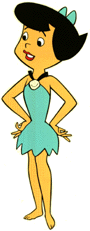 File:Betty Rubble.png
