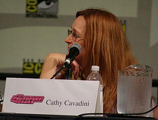 File:Cathy Cavadini.jpg