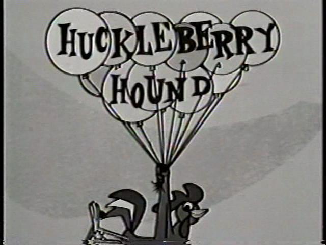 File:Huckleberry Hound Kellogg's Rooster 2.jpg