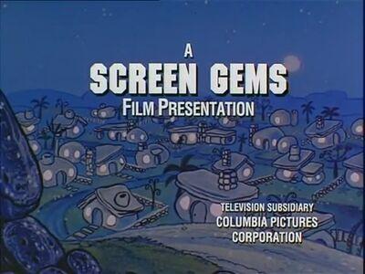 Screengems-flintstones