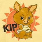 Shirt Tales Kip-T-link