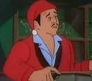 Señor Gonzales