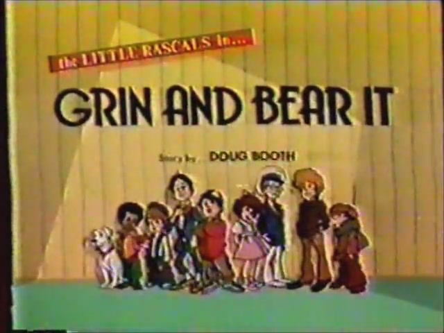 File:Grin and Bear It.jpg