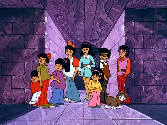File:The Chan Clan.png