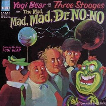 File:Yogi Bear Three Stooges.jpg
