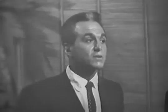 File:Stan Irwin on Big Game 1958.jpg