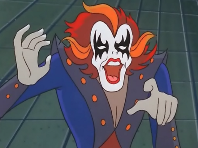 File:Disc-Demon-scooby-doo-32614922-940-704.png