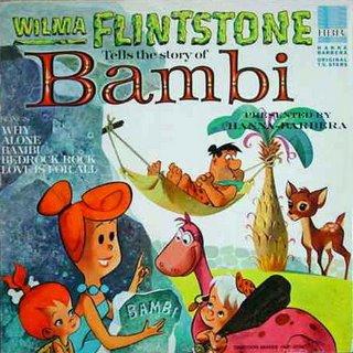 File:WilmaFlintstoneTellsBambiLPFront.jpg