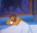 Queen Esther (Episode)