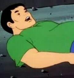 Ken Sumodo (1)