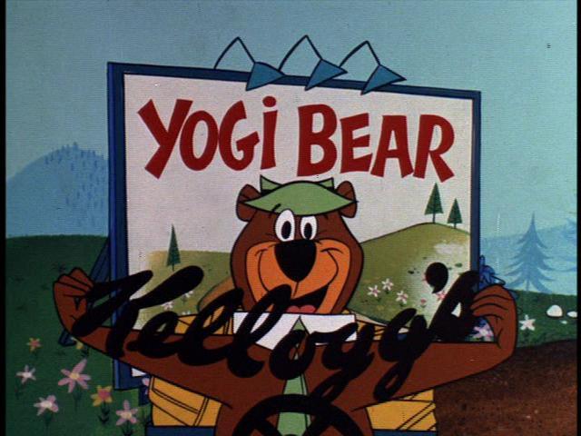 File:Kelloggs Yogi Bear.jpg