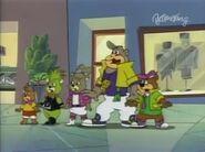 Yo Yogi! Episode 3 - Watch Yo Yogi! Episode 3 online in high quality 2.mp4 001274632
