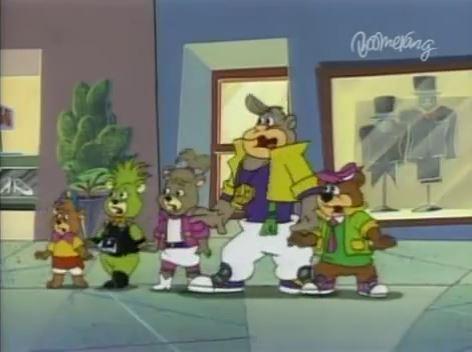 File:Yo Yogi! Episode 3 - Watch Yo Yogi! Episode 3 online in high quality 2.mp4 001274632.jpg
