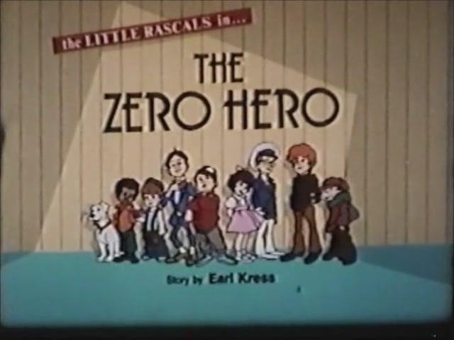 File:Zero Hero.jpg