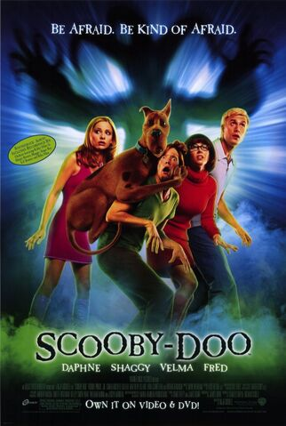 File:Scooby-doo-movie-poster.jpg
