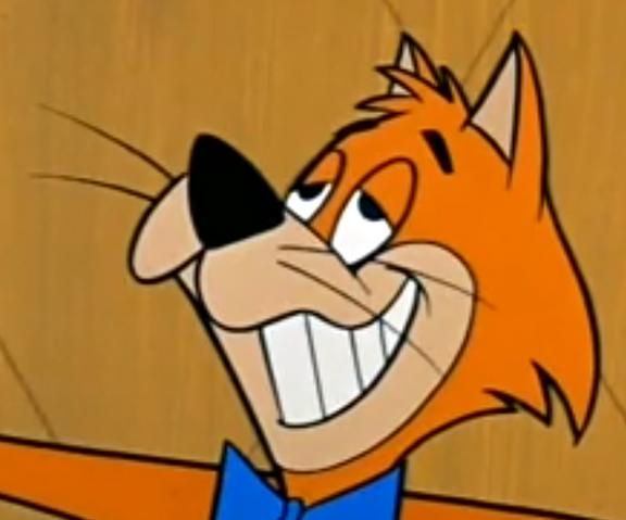 File:Mr. Jinks' Smile.png