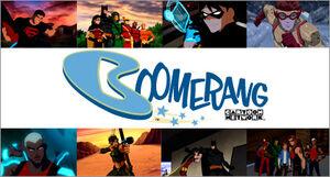 1105 Boomerang 420x225