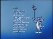 968full-the-tom-&-jerry-show-screenshot (3)
