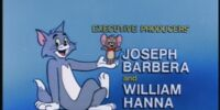 The Tom & Jerry Show End Credits/Image Gallery
