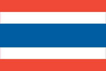 Thailand-hi