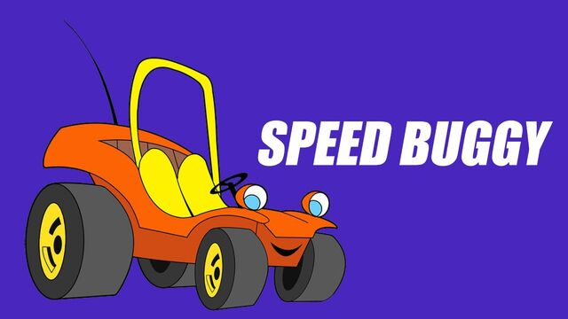 File:.028 Speed Buggy & Zachary 28.jpg