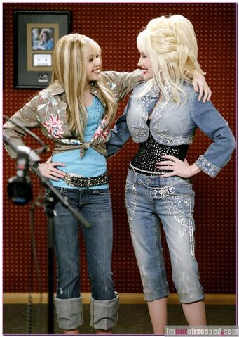 File:Dolly parton defends hannah montana miley cyrus may 24 1.jpg