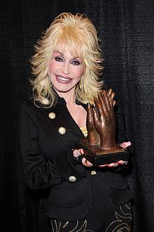 File:220px-Dolly Parton accepting Liseberg Applause Award 2010 portrait.jpg