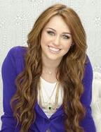 File:Miley-0.jpg