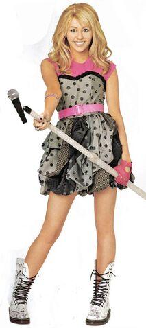 File:Hannah+Montana+hannahmontananewlook.jpg