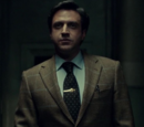 Frederick Chilton (TV)