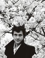 Hugh dancy21
