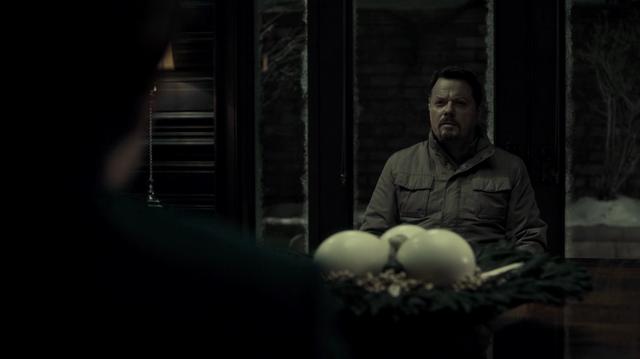 File:Hannibal S02E04 Takiawase 1.png