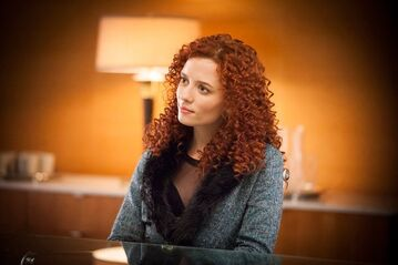 Archivo:Freddie Lounds.jpg