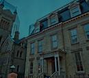 Casa de Hannibal