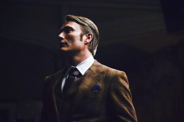 File:Hannibal-tomewan3.jpg