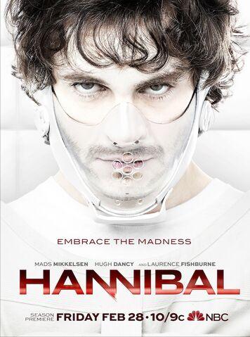 File:Hannibal-season-2-poster-1.jpg