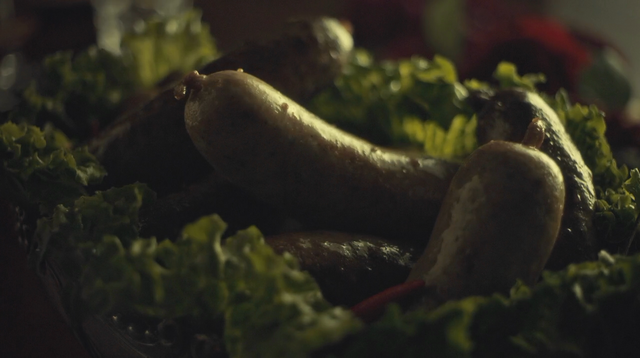 File:Hannibals Dishes S03E07 02.png