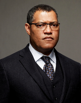 File:Laurence fishburne.png