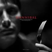 INV139LP Hannibal S1V1 cover