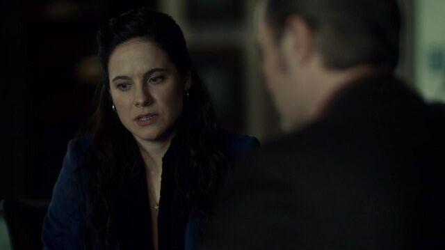 File:Hannibal and Alana.jpg