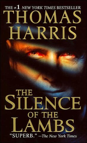 File:Read-The-Silence-of-the-Lambs-online-free.jpeg