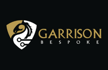 GarrisonBespoke