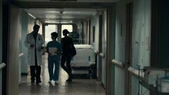 JOHN-HOPKINS-HOSPITAL1