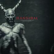 INV141LP Hannibal S2V1 cover