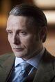 1x12 HannibalLecterProfile.jpg