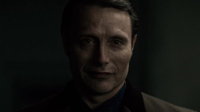 File:1x13 SmileOfTheDevil.jpg