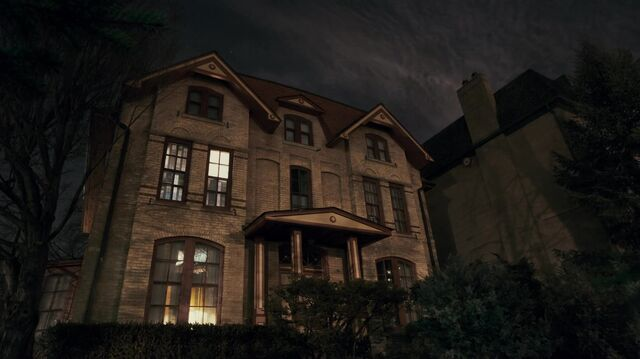 File:1x06 TheLecterResidence.jpg