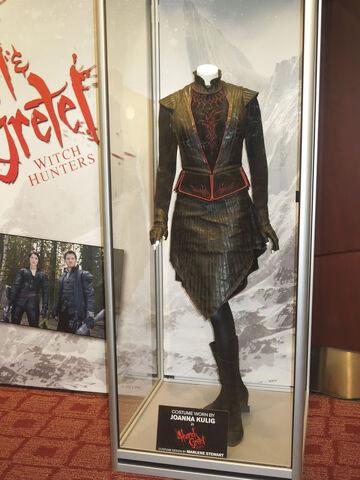 File:Redhead Witch Costume.jpg