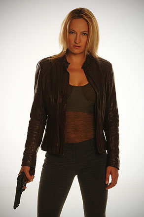 File:Angel-of-death-zoe-bell.jpg