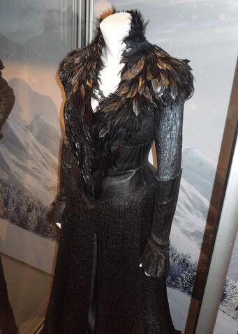 File:Famke's screenworn clothes.jpg